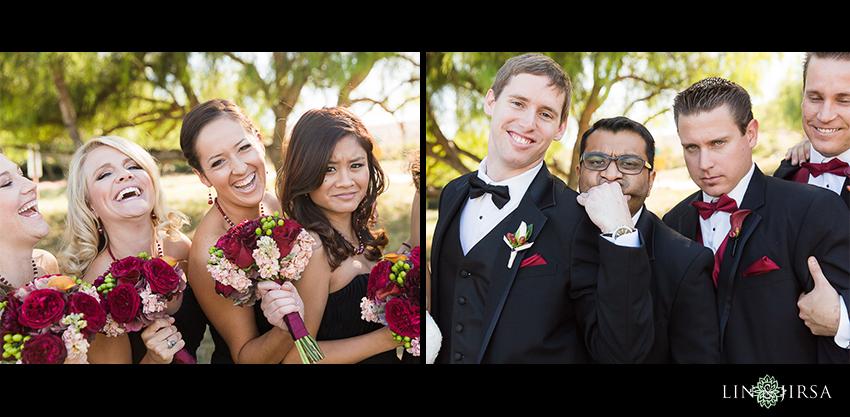 13-the-center-club-center-club-wedding-photographer