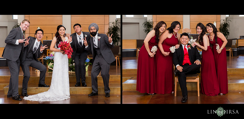 14-huntington-beach-hyatt-wedding-photography-wedding-party-photographer