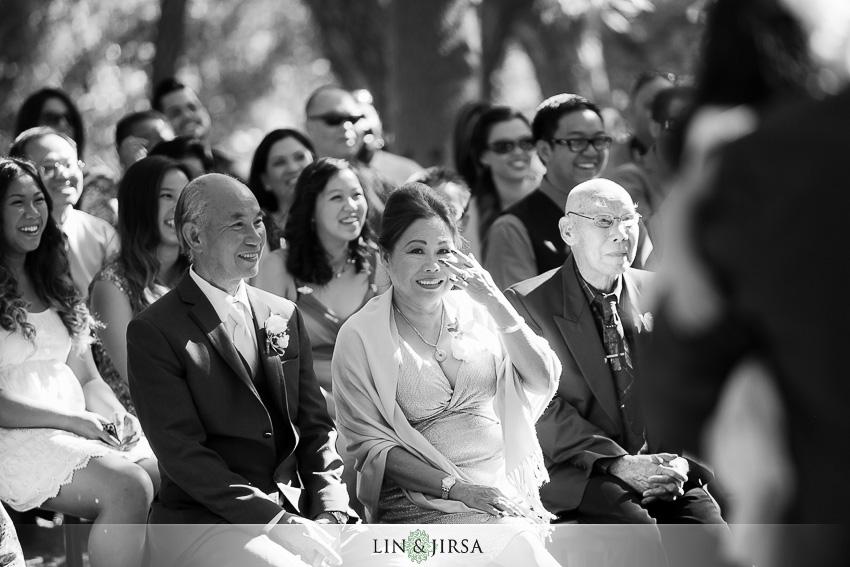 14-oak-canyon-nature-center-wedding-photogrpaher