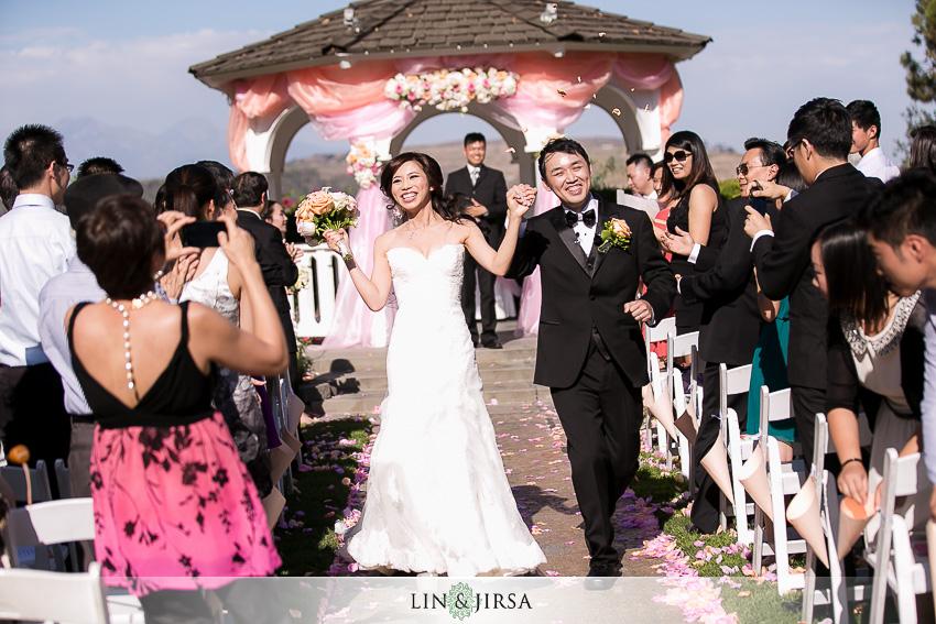 14-pacific-palms-resort-wedding-photographer-wedding-ceremony