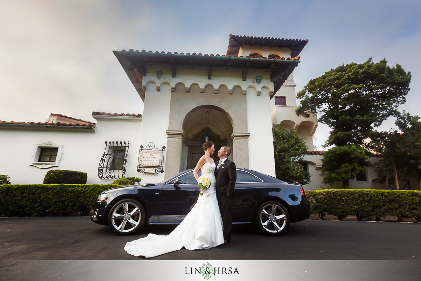 14-redondo-beach-historical-library-wedding-photographer
