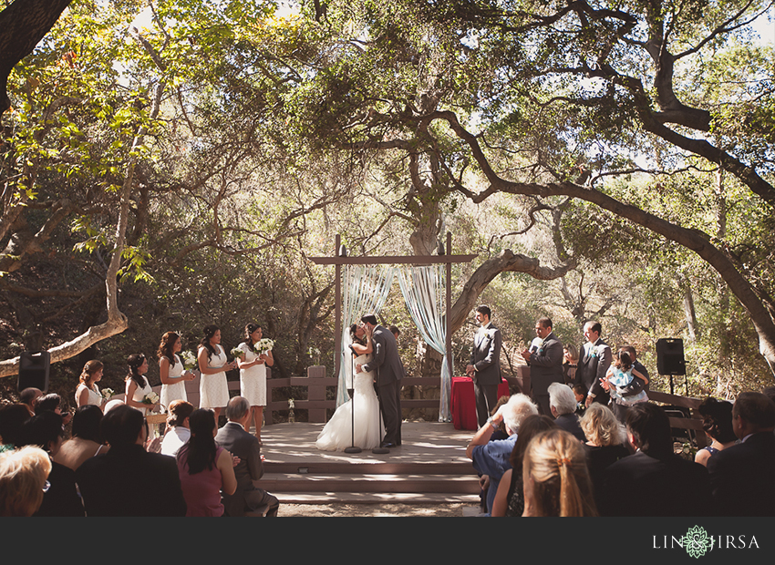15-oak-canyon-nature-center-wedding-photogrpaher