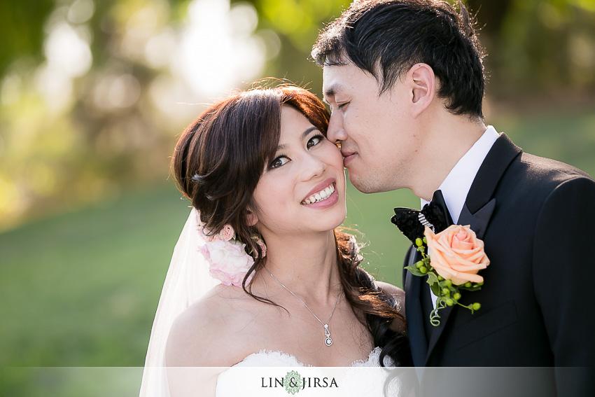 15-pacific-palms-resort-wedding-photographer-bride-and-groom-couple-photos