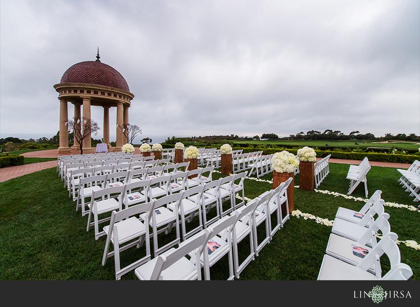 15-pelican-hill-resort-newport-beach-wedding-photographer-wedding-ceremony-photo