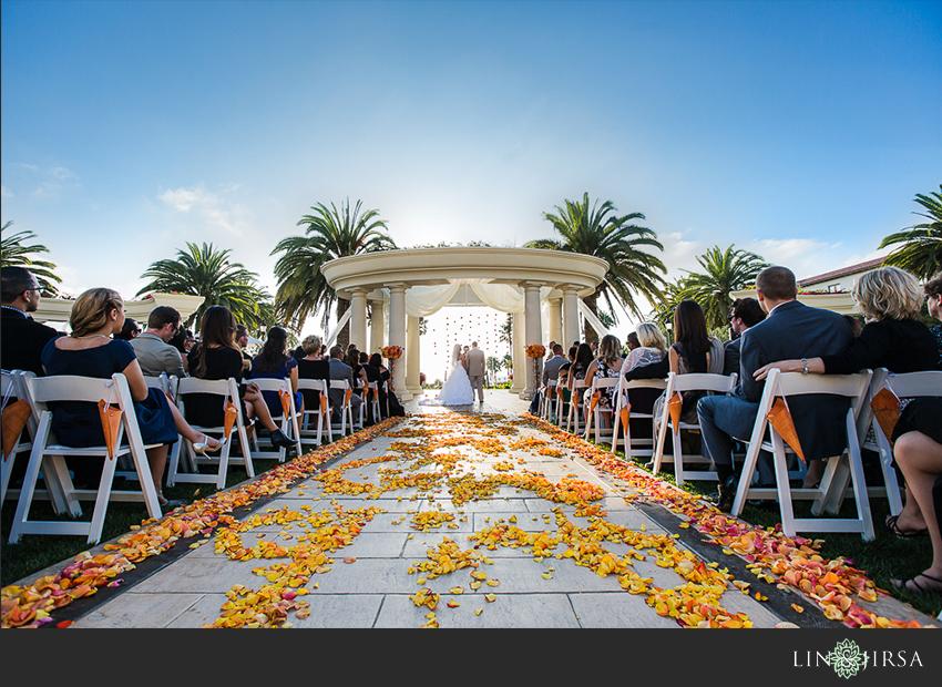 15-st-regis-laguna-beach-wedding-photographer-wedding-ceremony