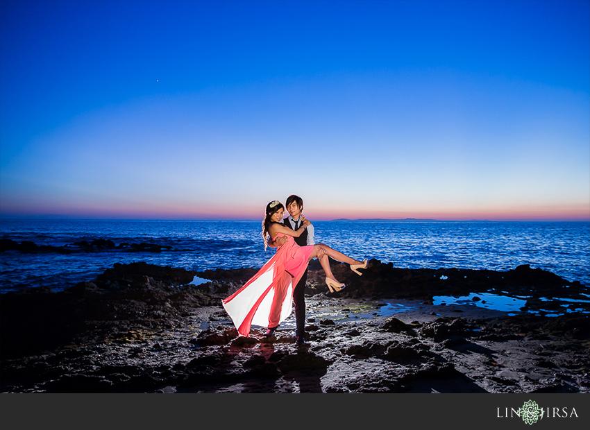 15-victoria-beach-orange-county-engagement-photographer