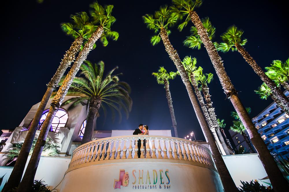 1509-HH_Huntington_Beach_Hyatt_Wedding_Photography