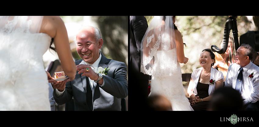 16-oak-canyon-nature-center-wedding-photogrpaher