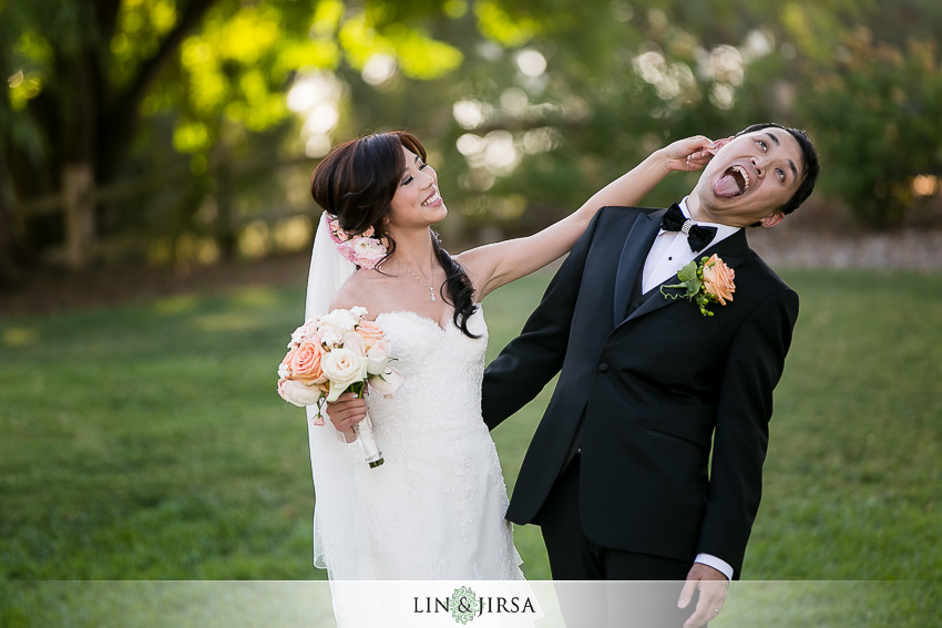 16-pacific-palms-resort-wedding-photographer-bride-and-groom-funny-photos