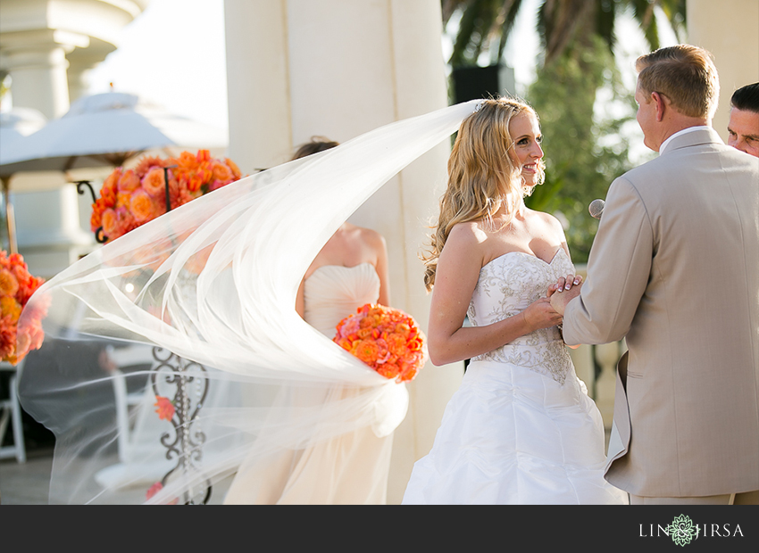 16-st-regis-laguna-beach-wedding-photographer-beautiful-wedding-ceremony-photos