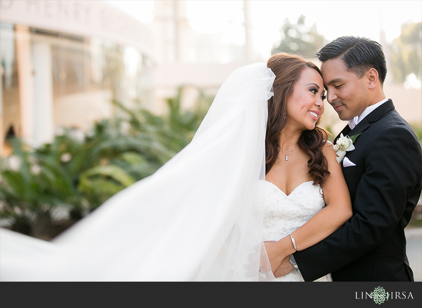 17-hyatt-regency-irvine-wedding-photographer