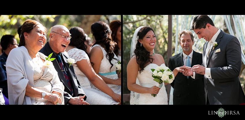 17-oak-canyon-nature-center-wedding-photogrpaher