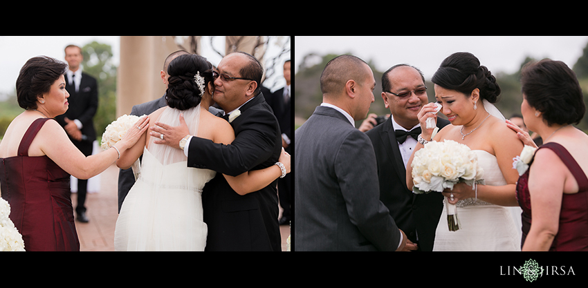 17-pelican-hill-resort-newport-beach-wedding-photographer-wedding-ceremony