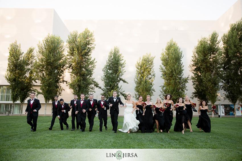 17-the-center-club-center-club-wedding-photographer