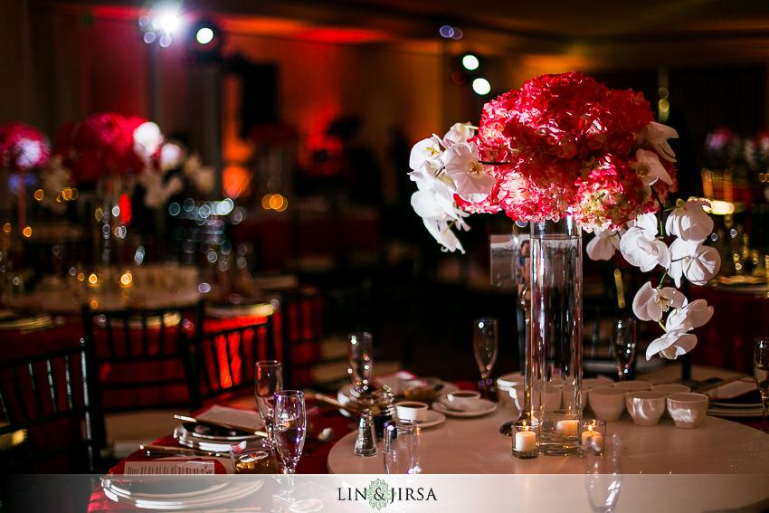 18-huntington-beach-hyatt-wedding-photography-wedding-detail-photos