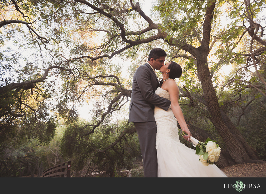 18-oak-canyon-nature-center-wedding-photogrpaher