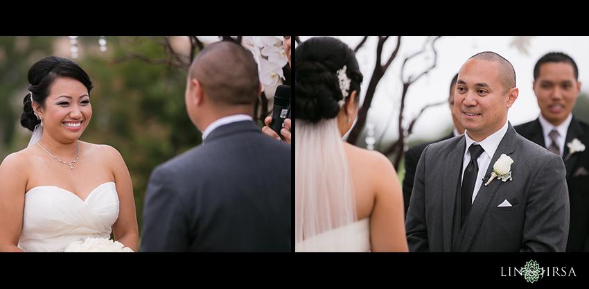 18-pelican-hill-resort-newport-beach-wedding-photographer-wedding-ceremony
