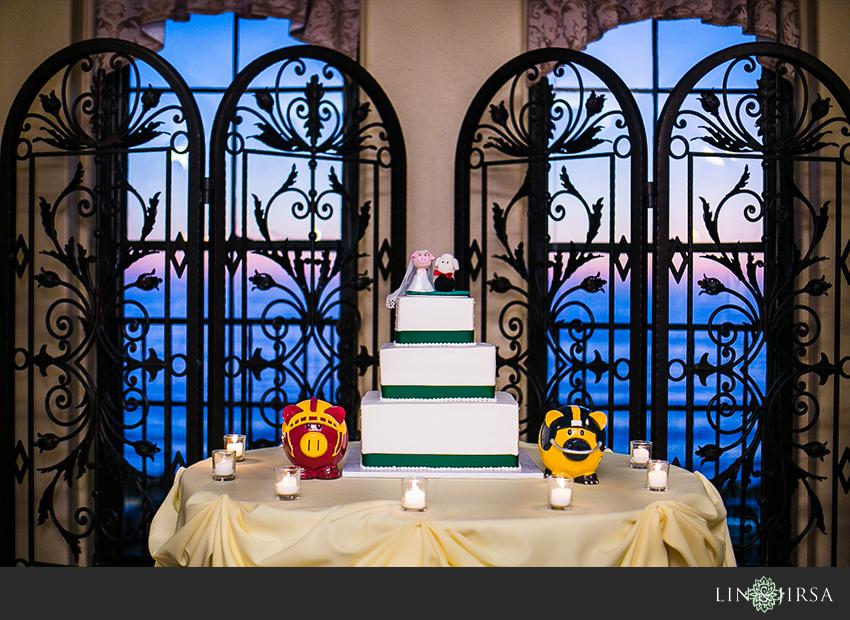 18-redondo-beach-historical-library-wedding-photographer