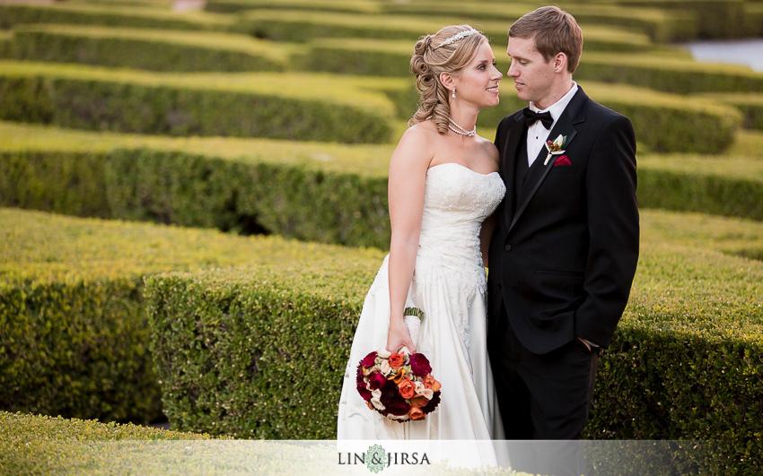 18-the-center-club-center-club-wedding-photographer