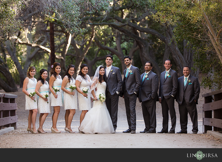 19-oak-canyon-nature-center-wedding-photogrpaher