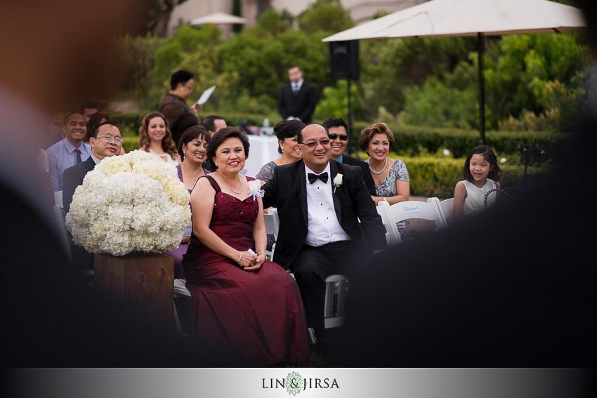 19-pelican-hill-resort-newport-beach-wedding-photographer-wedding-ceremony