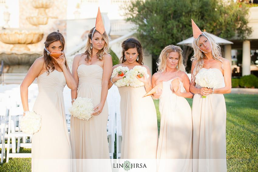 19-st-regis-laguna-beach-wedding-photographer-funny-bridesmaids-shots