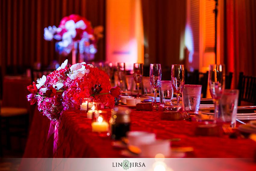 20-huntington-beach-hyatt-wedding-photography-wedding-reception-photos
