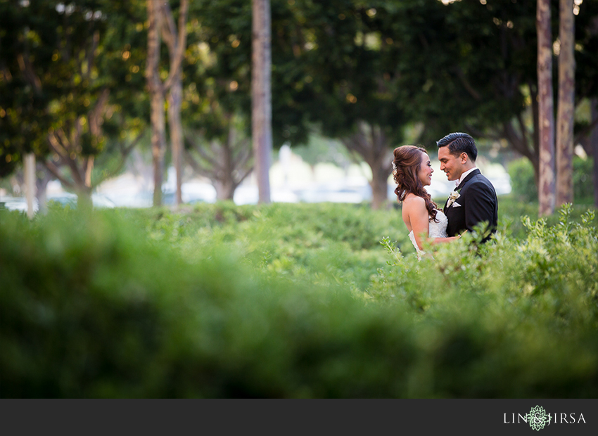 20-hyatt-regency-irvine-wedding-photographer-bride-and-groom-portrait