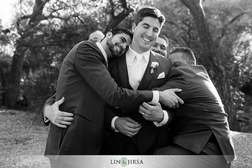 20-oak-canyon-nature-center-wedding-photogrpaher