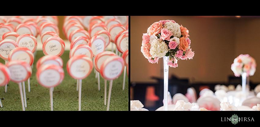 20-pacific-palms-resort-wedding-photographer-wedding-reception-details