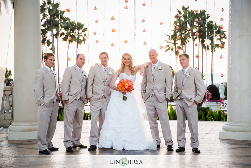20-st-regis-laguna-beach-wedding-photographer-bride-and-groomsmen-photos
