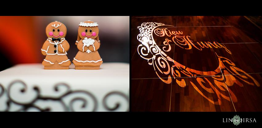 21-huntington-beach-hyatt-wedding-photography-wedding-reception-detail-shots