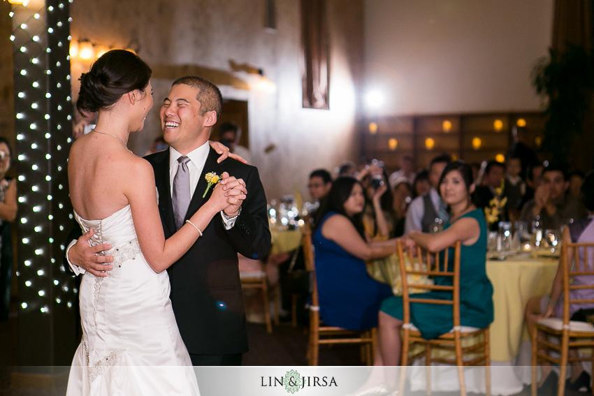 21-redondo-beach-historical-library-wedding-photographer