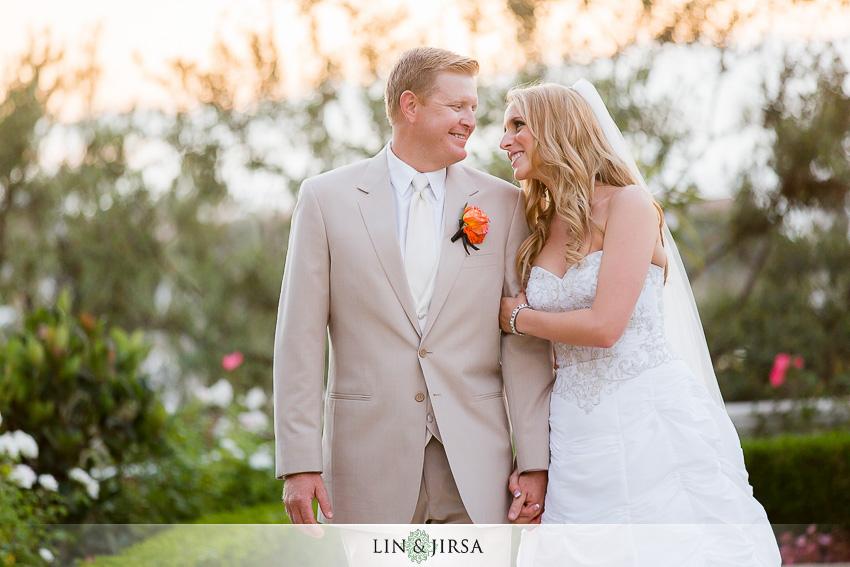 21-st-regis-laguna-beach-wedding-photographer-bride-and-groom-portrait