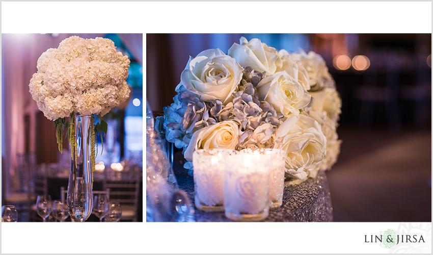 22-pelican-hill-resort-newport-beach-wedding-photographer-wedding-reception-detail-photos