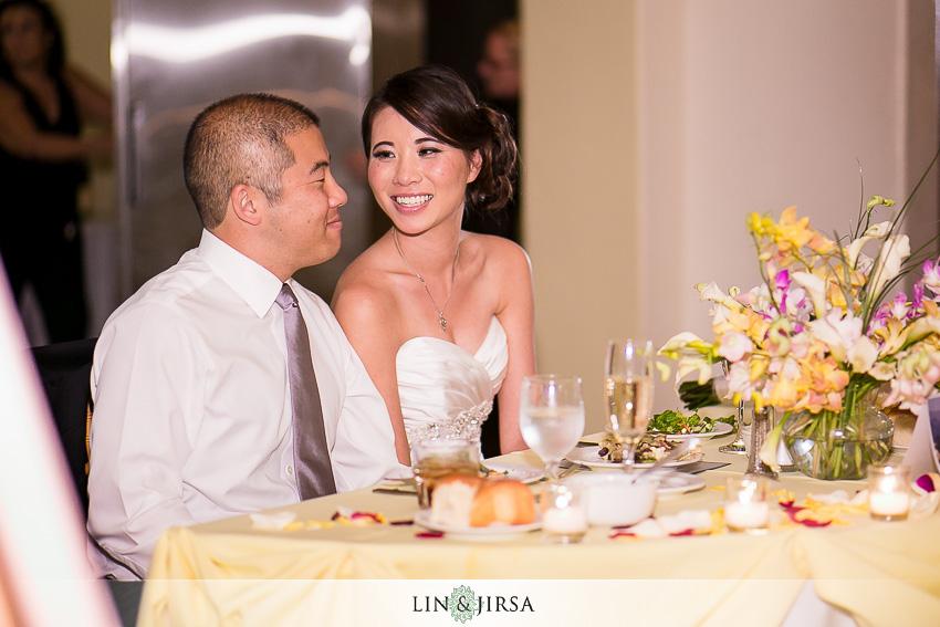22-redondo-beach-historical-library-wedding-photographer