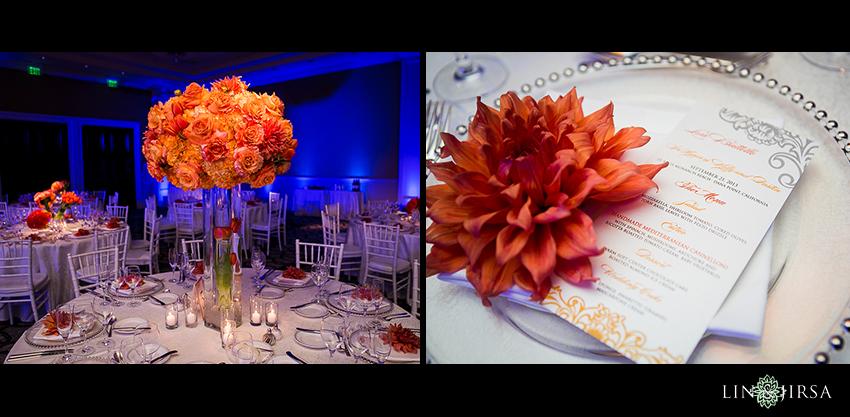 22-st-regis-laguna-beach-wedding-photographer-wedding-reception-detail-photos