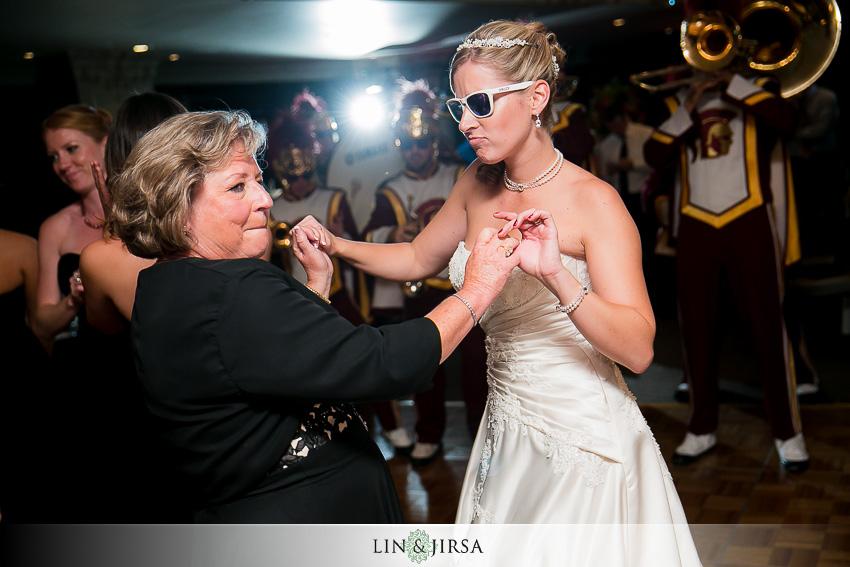 22-the-center-club-center-club-wedding-photographer