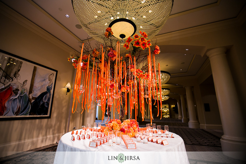 23-st-regis-laguna-beach-wedding-photographer-wedding-reception-detail-shots