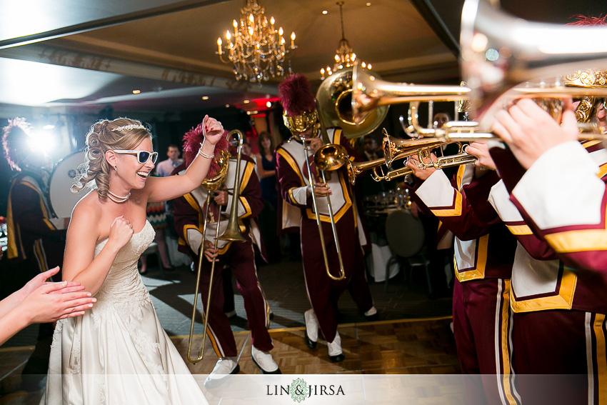 23-the-center-club-center-club-wedding-photographer