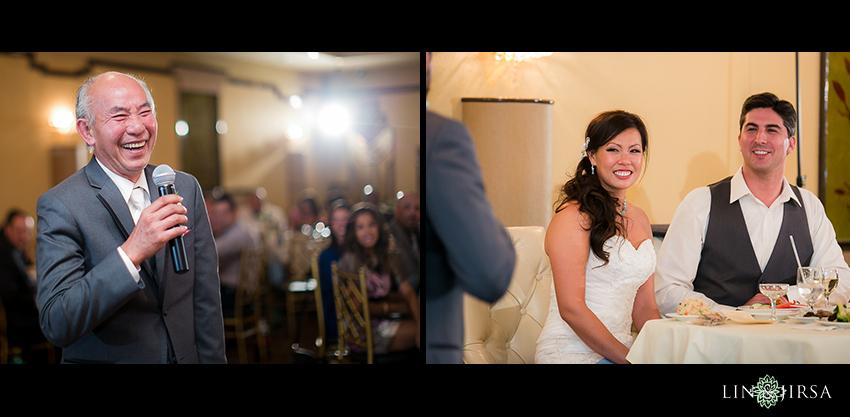 24-oak-canyon-nature-center-wedding-photogrpaher