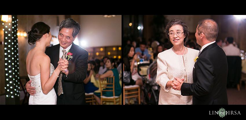 24-redondo-beach-historical-library-wedding-photographer