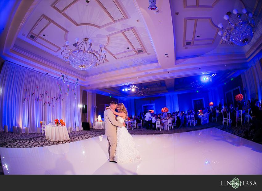 24-st-regis-laguna-beach-wedding-photographer-first-dance-photo