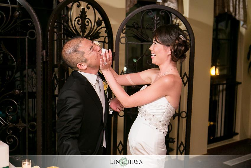 25-redondo-beach-historical-library-wedding-photographer