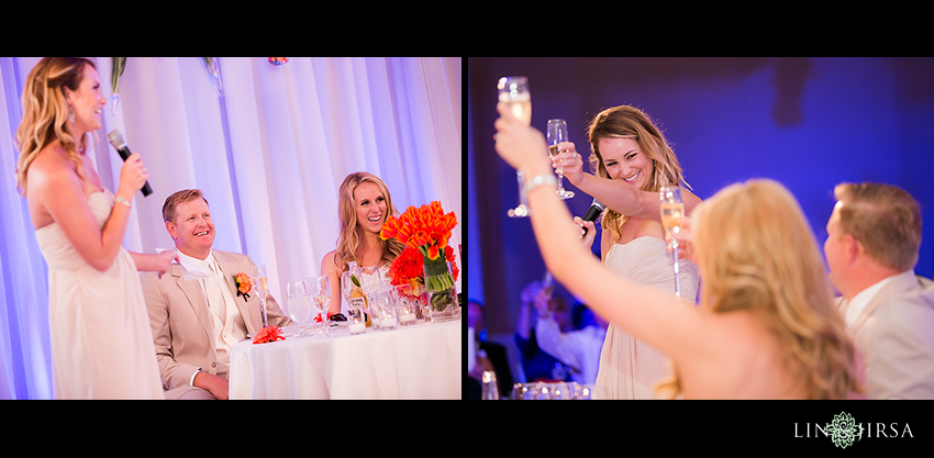 25-st-regis-laguna-beach-wedding-photographer-wedding-toast