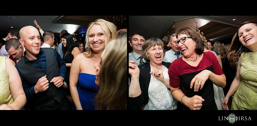 25-the-center-club-center-club-wedding-photographer