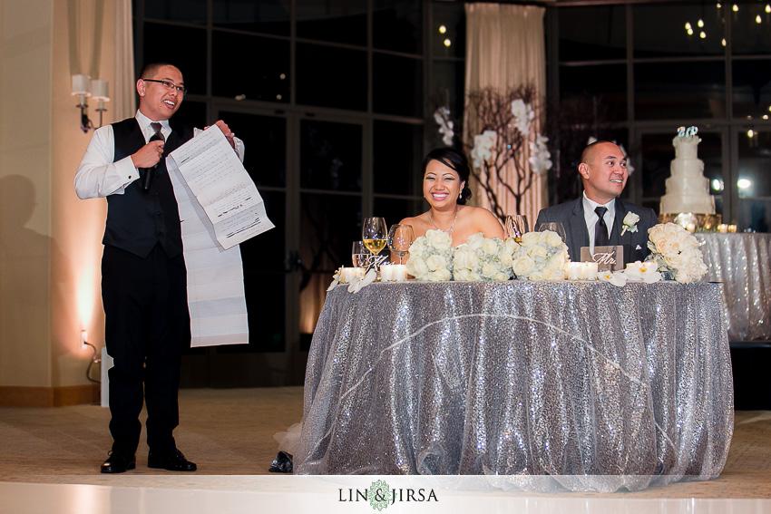 26-pelican-hill-resort-newport-beach-wedding-photographer-wedding-toast-photos