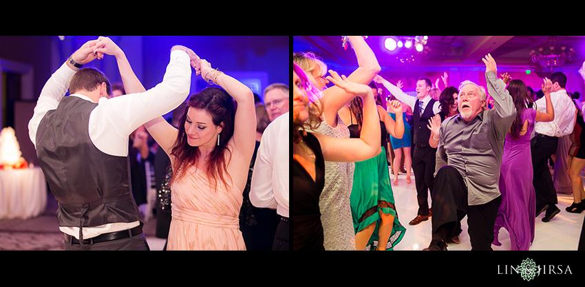 26-st-regis-laguna-beach-wedding-photographer-wedding-reception-open-dancing-photos