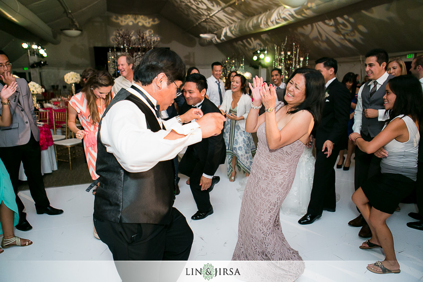 27-hyatt-regency-irvine-wedding-photographer