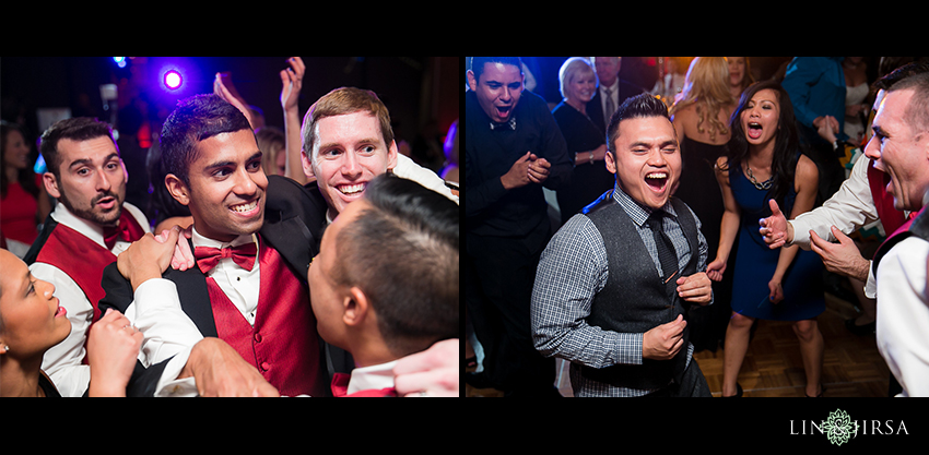 27-the-center-club-center-club-wedding-photographer